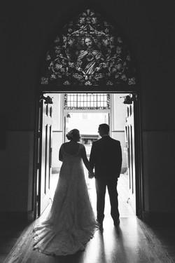 bride&groom (28)