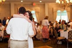 caldwell wedding (35)