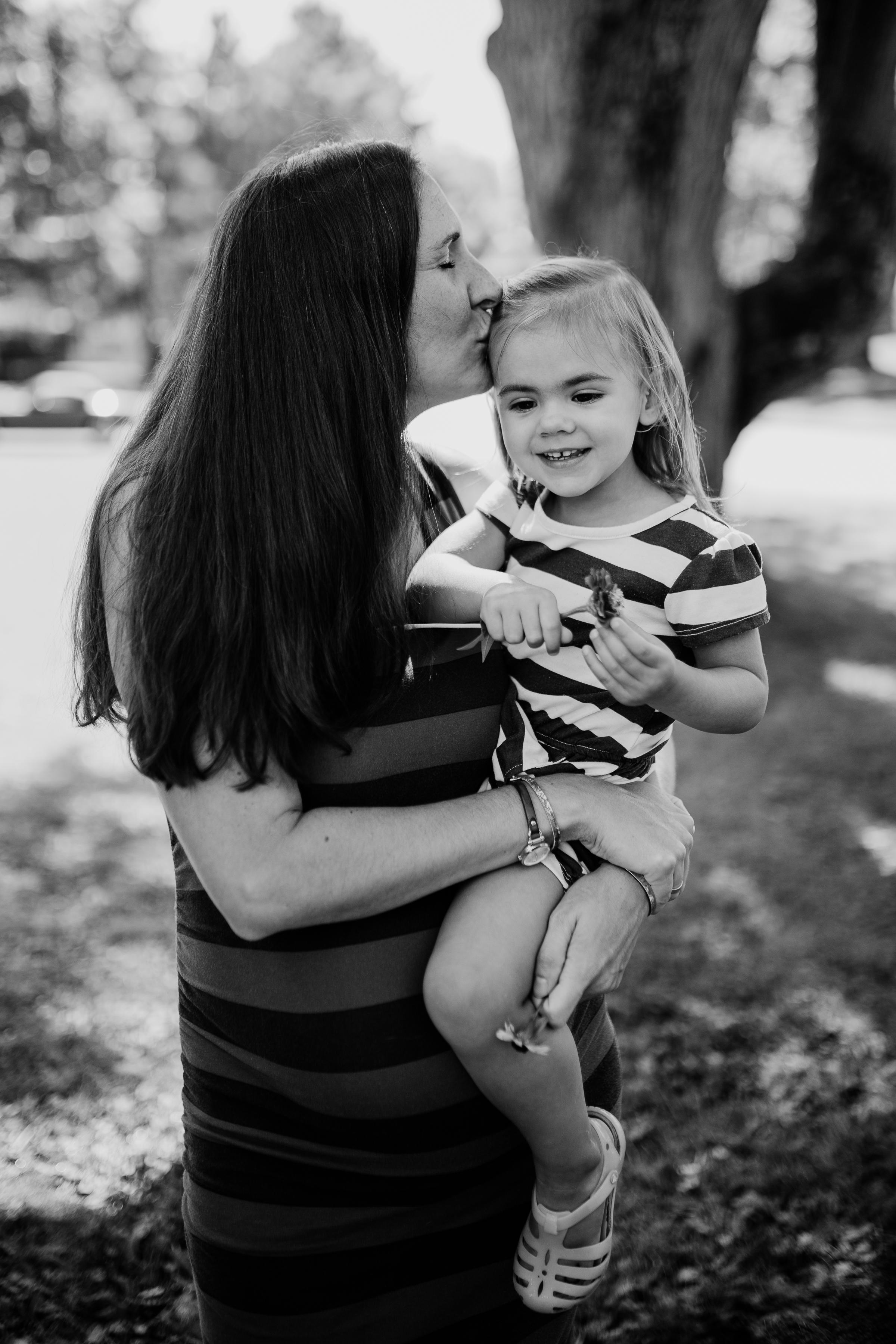 family photos westerville ohio