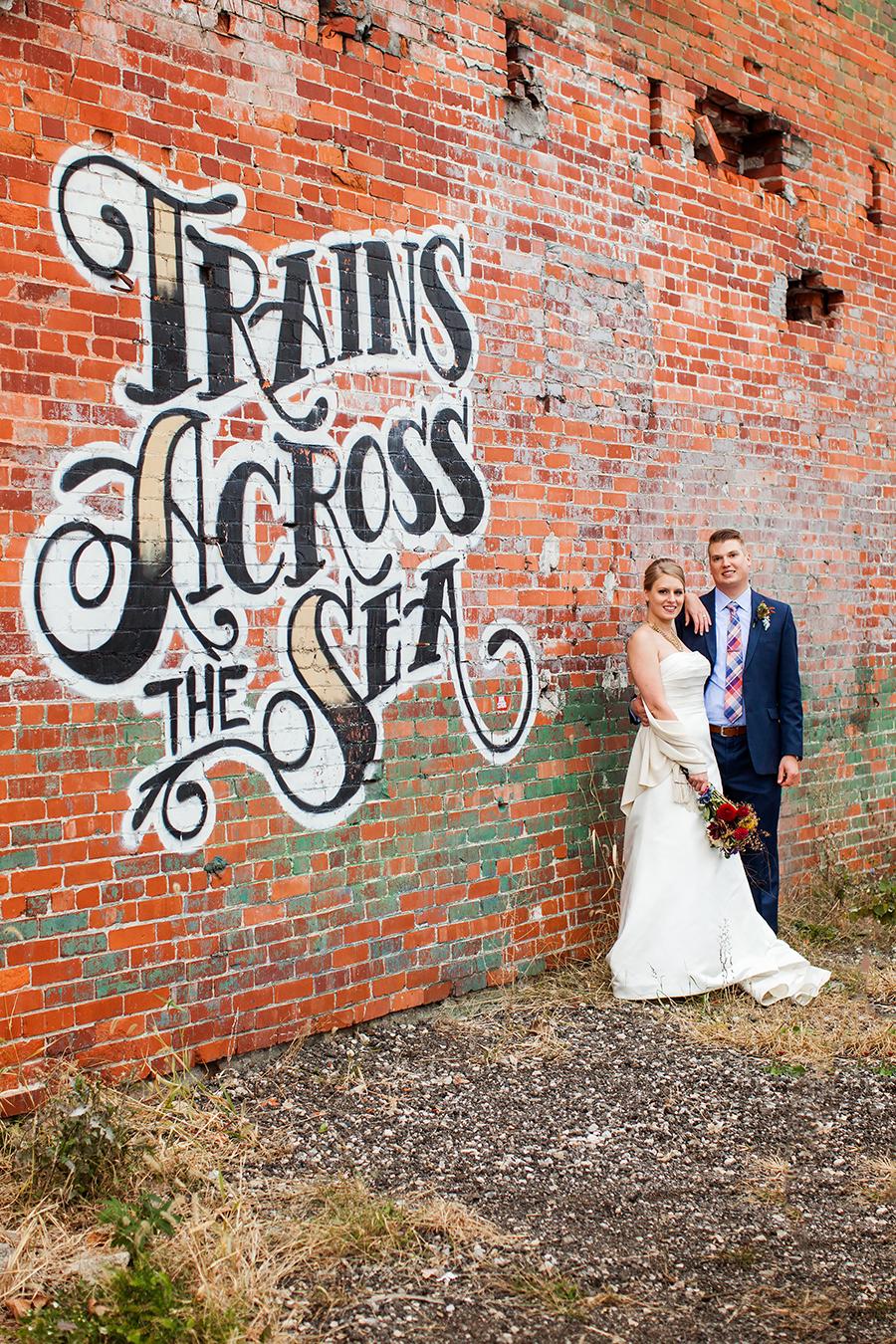 egle wedding (52)