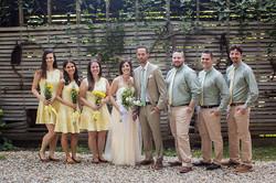 hardgrove wedding (79)