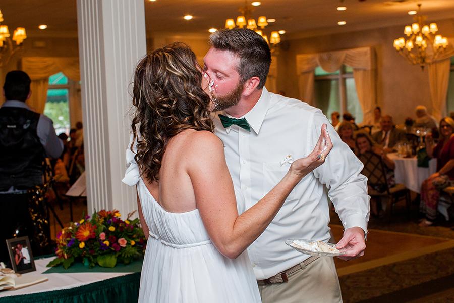 caldwell wedding (25)