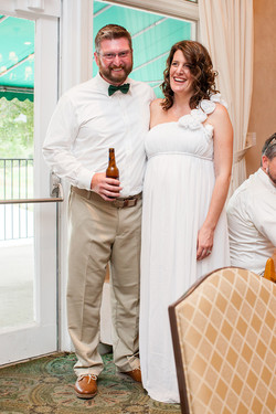 caldwell wedding (21)