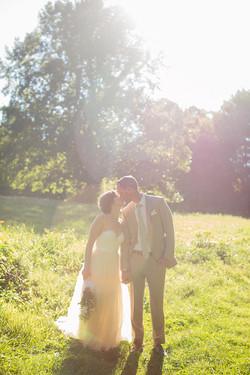 hardgrove wedding (136)