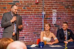 egle wedding (18)
