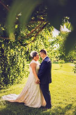 bride&groom (75)