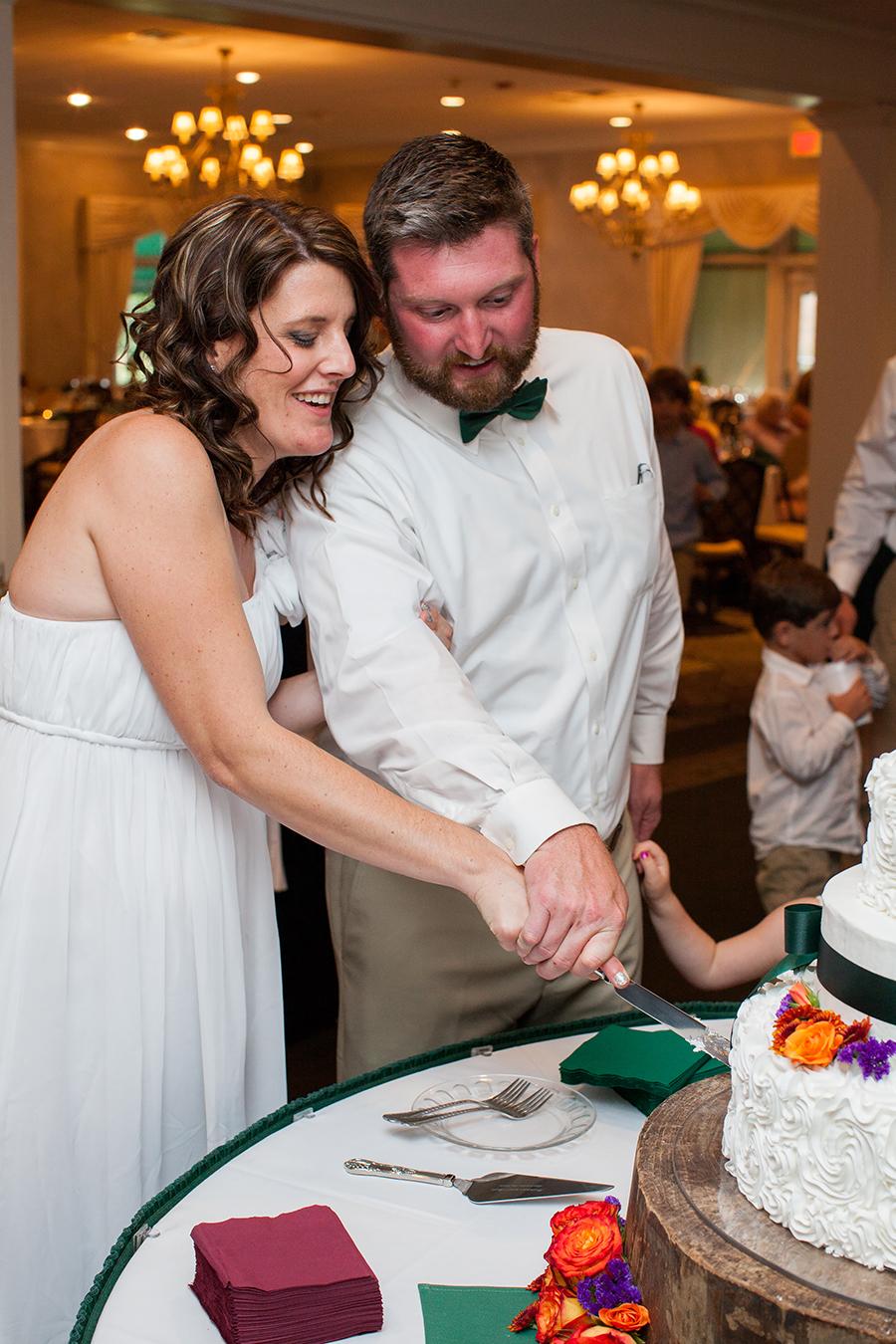 caldwell wedding (28)