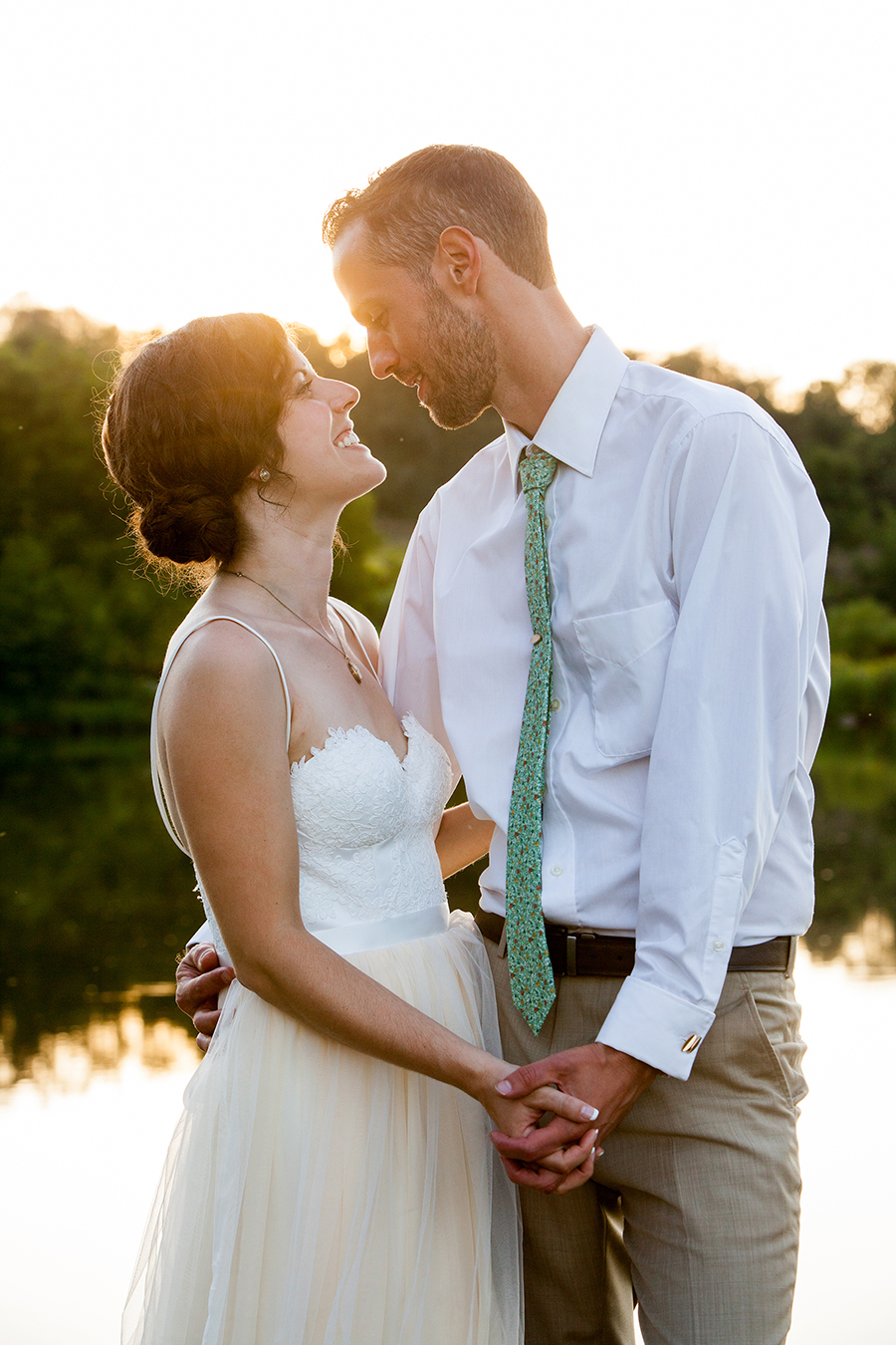 hardgrove wedding (179)