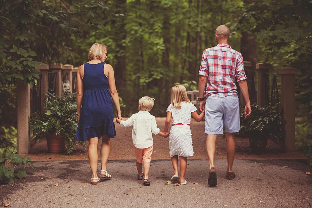family 59.jpg
