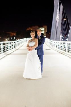 egle wedding (49)