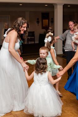 caldwell wedding (0)