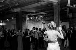 egle wedding (33)