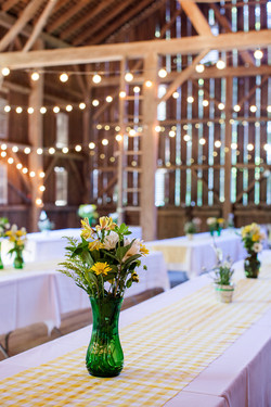 hardgrove wedding (174)