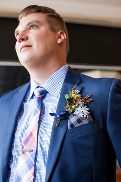 egle wedding (87)
