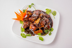 Coco'sGrill_BraisedSweetSourRibs