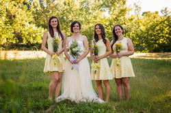 hardgrove wedding (82)
