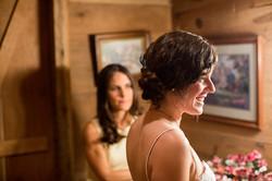 hardgrove wedding (43)