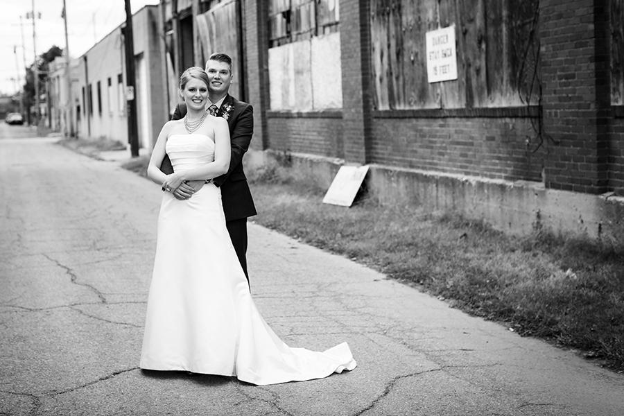 egle wedding (58)