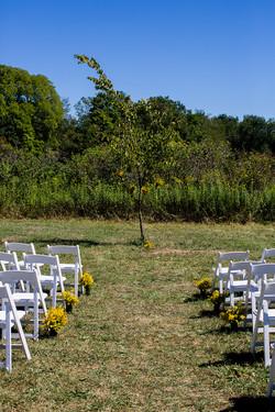 hardgrove wedding (56)