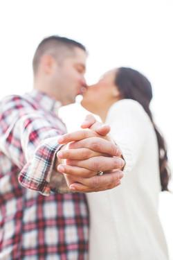 engagement (72)