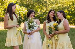 hardgrove wedding (85)