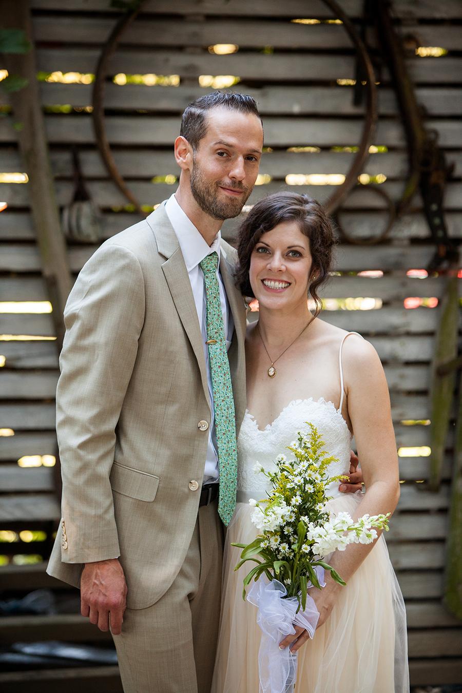hardgrove wedding (100)