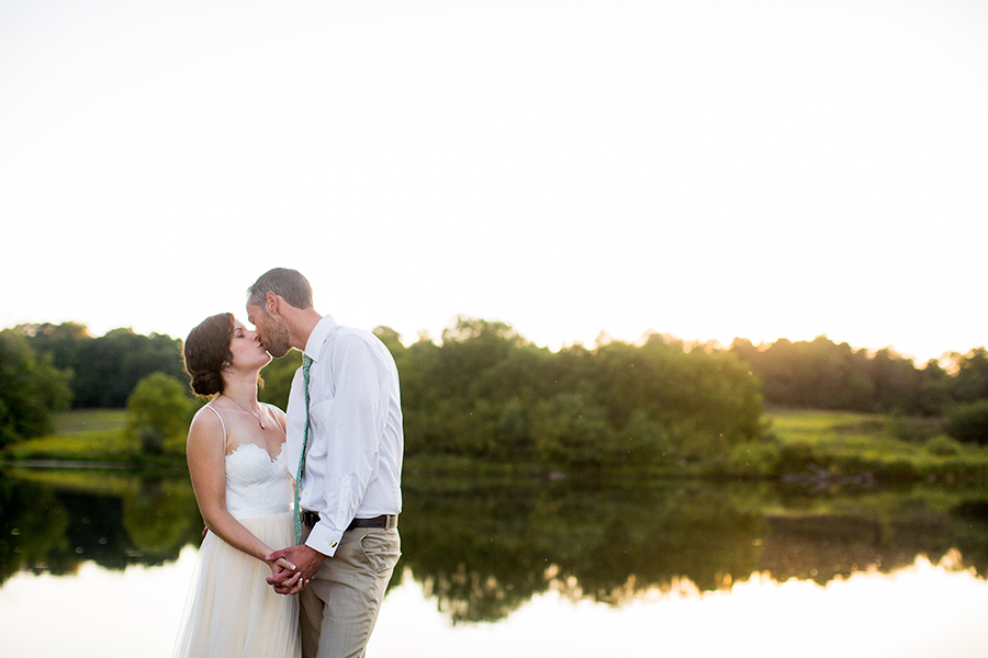 hardgrove wedding (180)