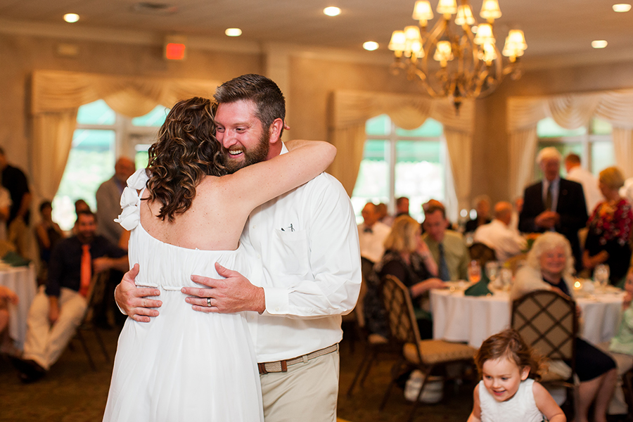 caldwell wedding (36)