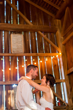 hardgrove wedding (145)