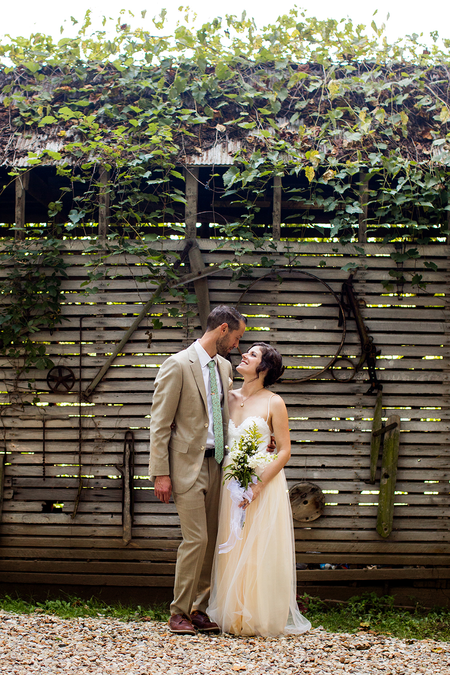 hardgrove wedding (102)