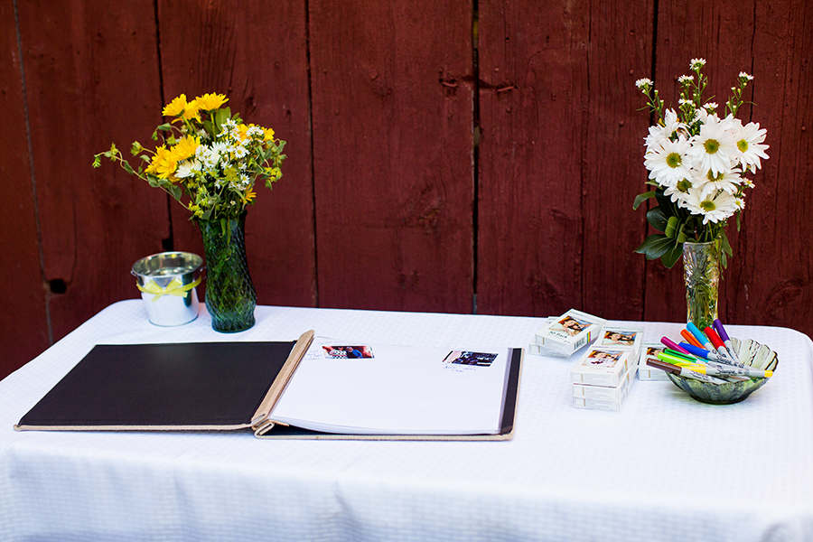 hardgrove wedding (173)