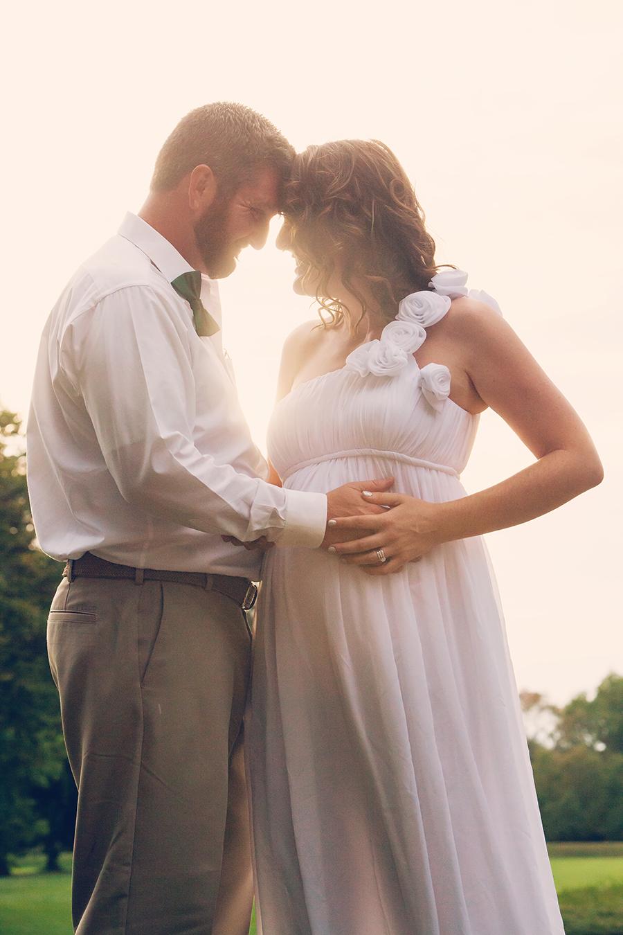 caldwell wedding (47)