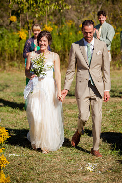 hardgrove wedding (73)