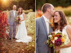 weddings 64.jpg