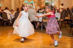 caldwell wedding (9)
