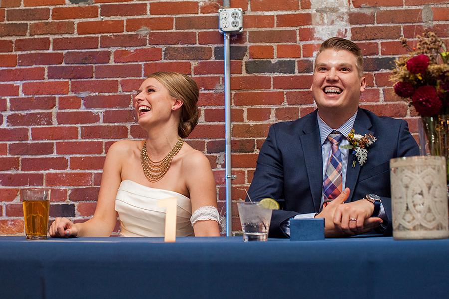 egle wedding (17)