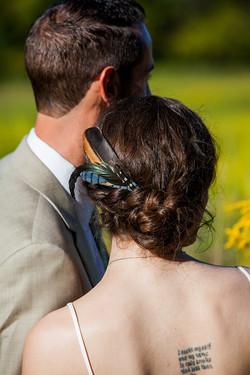 hardgrove wedding (121)