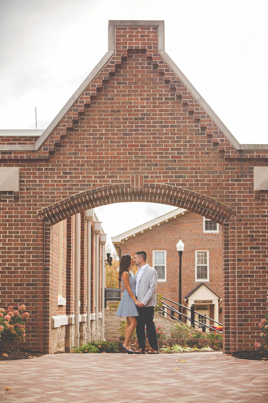 engagement (21)