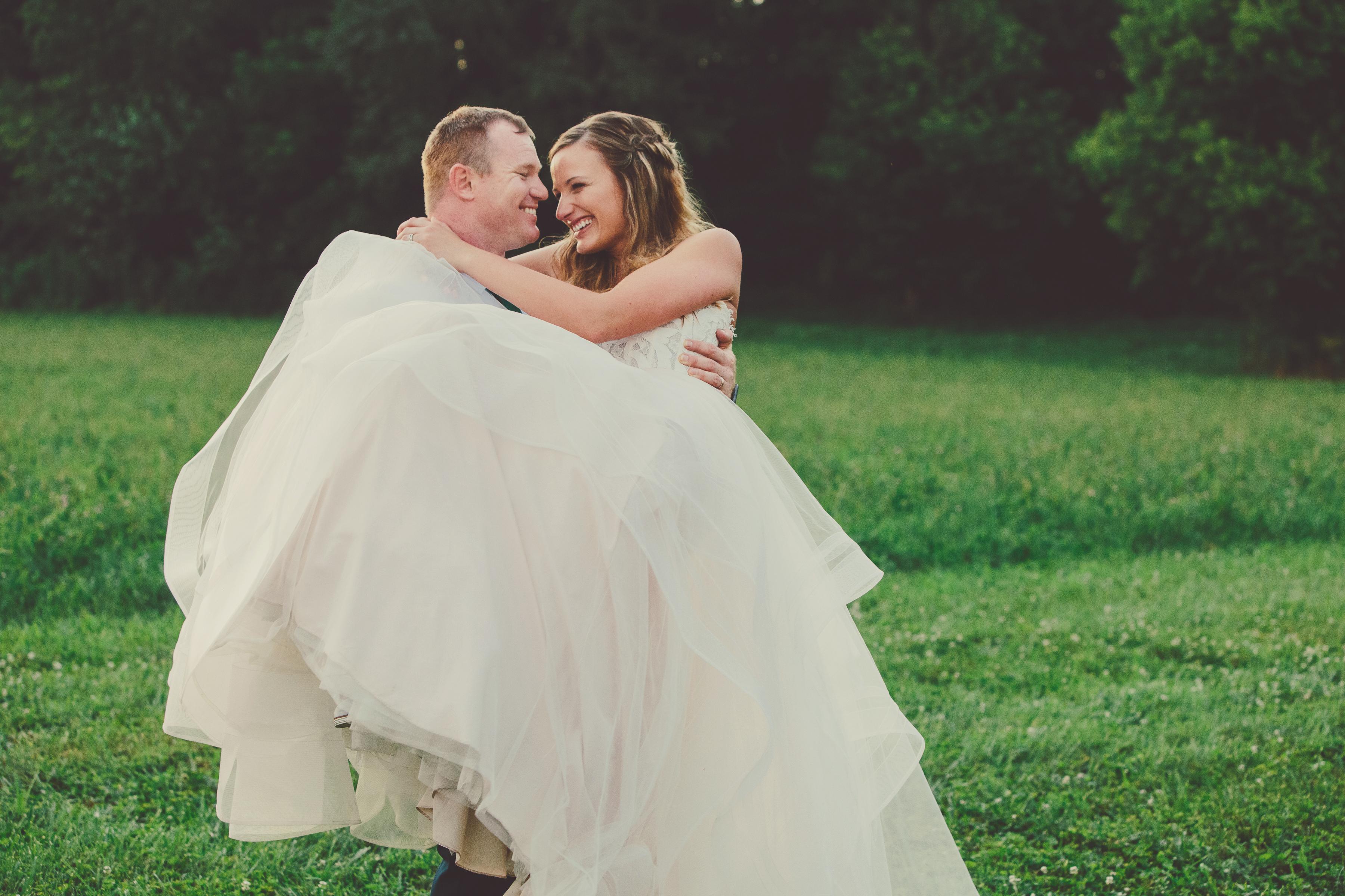 wedding photography columbus ohio