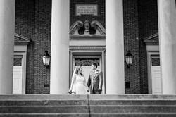 weddings 105.jpg