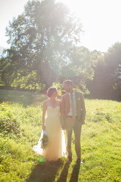 hardgrove wedding (130)