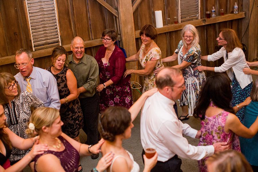 hardgrove wedding (211)