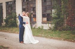 egle wedding (61)