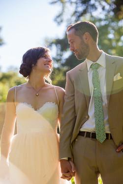 hardgrove wedding (133)