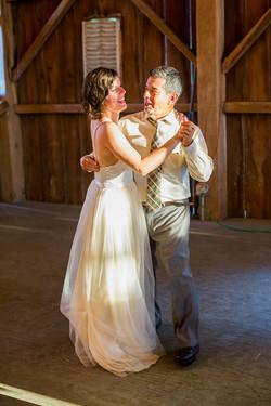 hardgrove wedding (148)