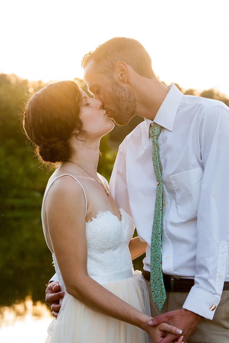 hardgrove wedding (189)