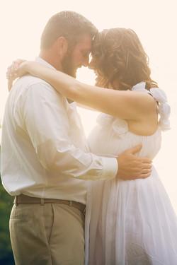 caldwell wedding (48)