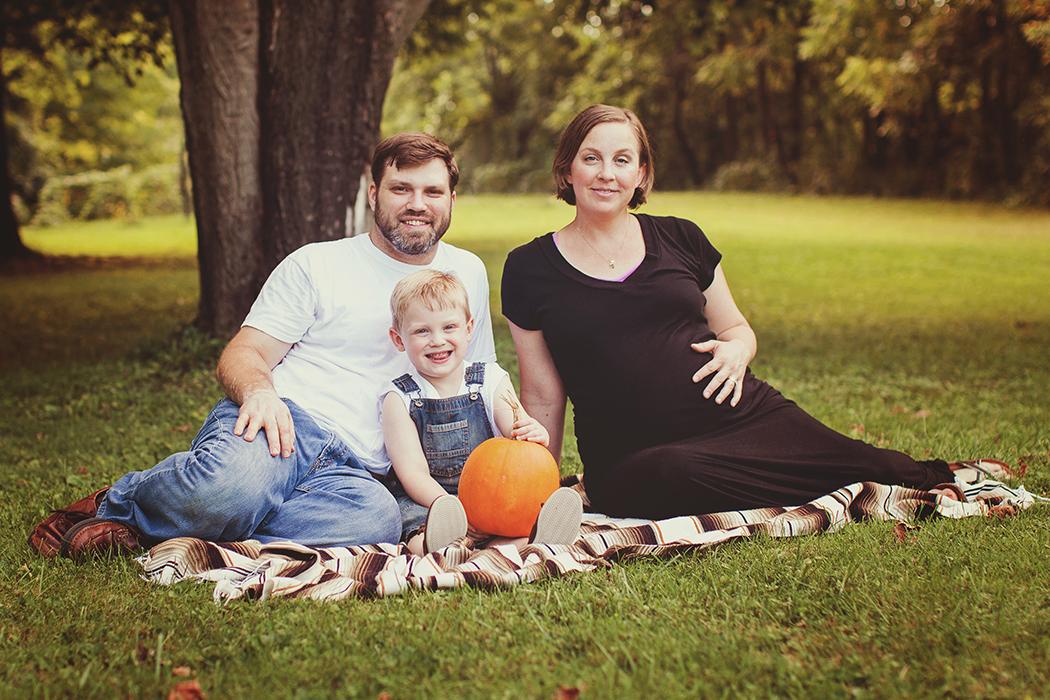 family 65.jpg