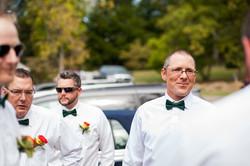 caldwell wedding (73)