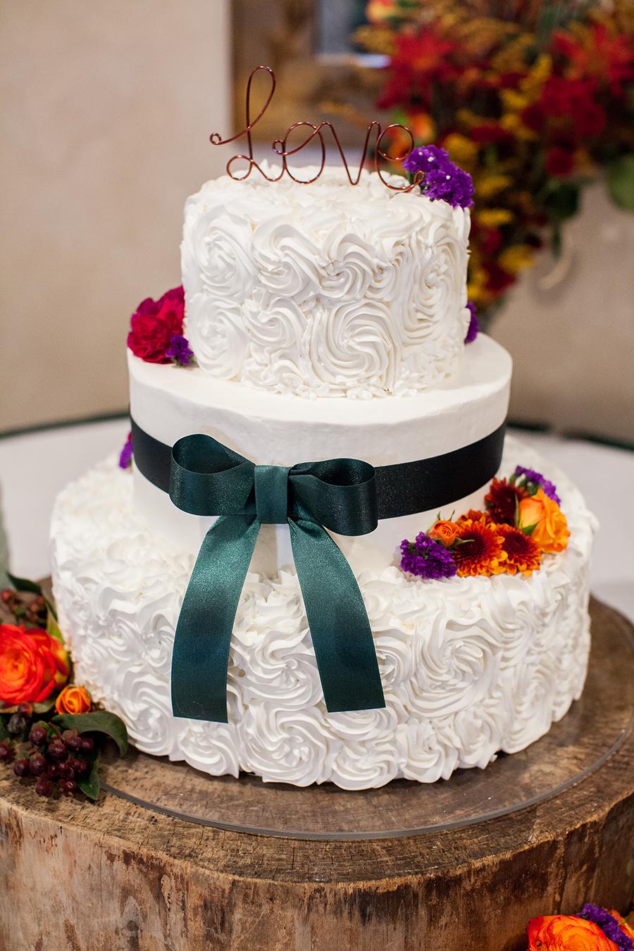 caldwell wedding (29)